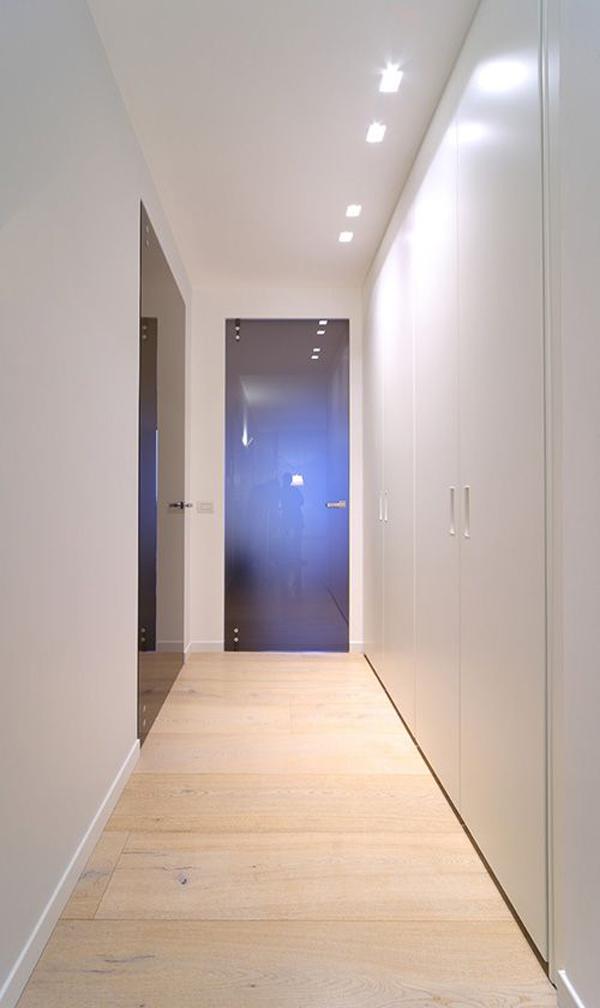 Impianto elettrico in casa rifare impianto elettrico senza rompere pavimento con rifare casa - Rifare pavimento senza spostare mobili ...