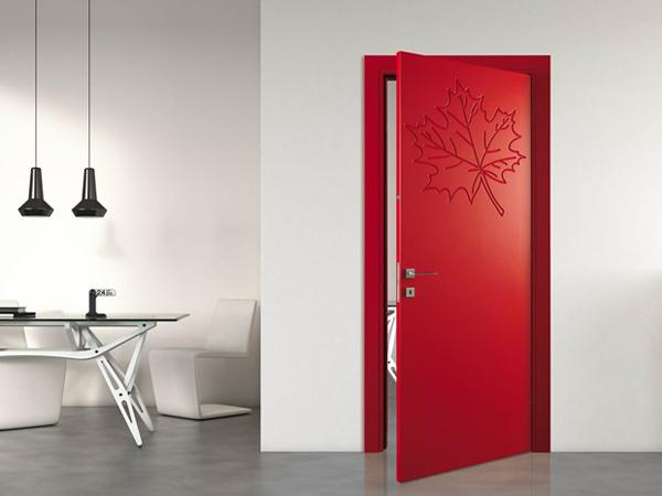 Ristrutturare: quali sono le migliori porte interne?