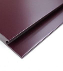 I materiali dei mobili laccato laminato o impiallacciato for Materiali per mobili