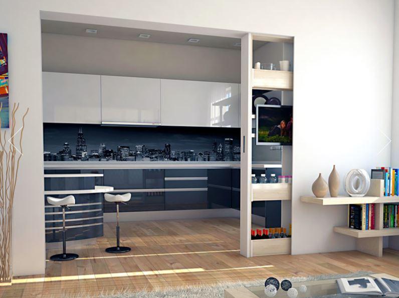 Armadio Porta Tv Camera Da Letto.3 Soluzioni Per Inserire La Tv In Camera Da Letto