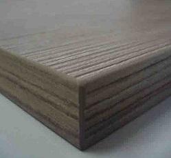 I materiali dei mobili laccato laminato o impiallacciato - Verniciare mobile laccato ...