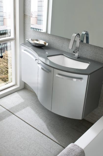 Mobili per il bagno a torino arredamenti vottero - Marche mobili bagno ...