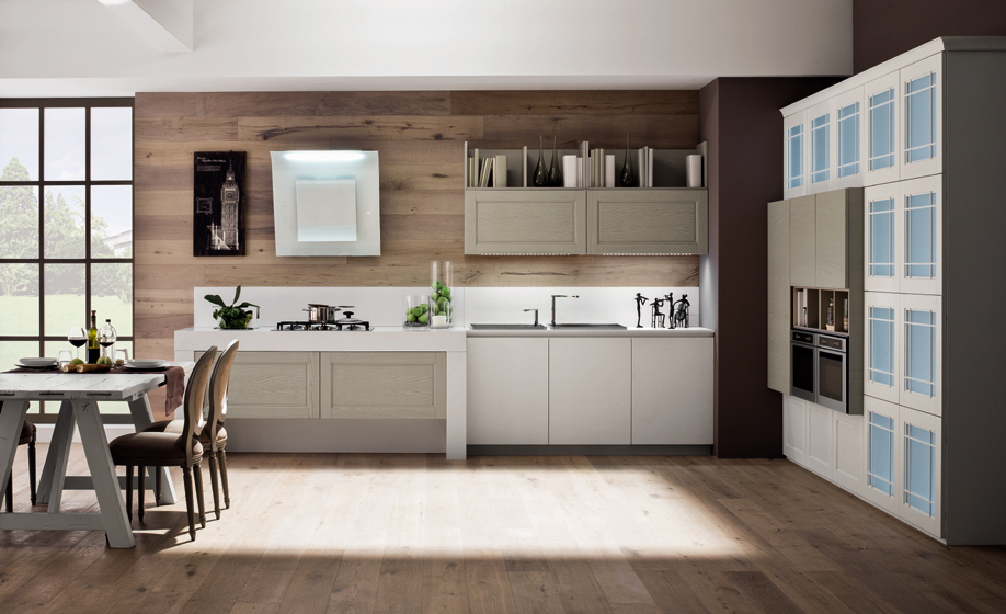Beautiful Migliori Marche Di Cucine Moderne Photos - Ideas ...