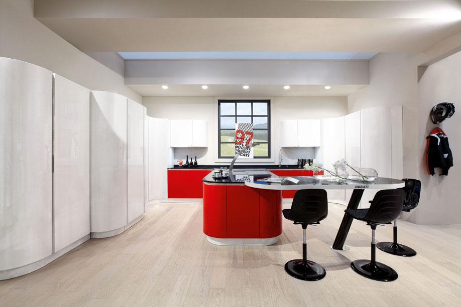 Cucine Moderne Italiane : Cucine Moderne Italiane Cucine Moderne ...