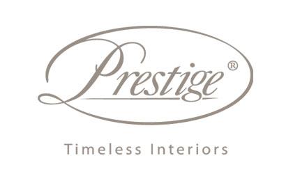 Prestige for Subito torino mobili