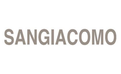 Mobili Sangiacomo Torino