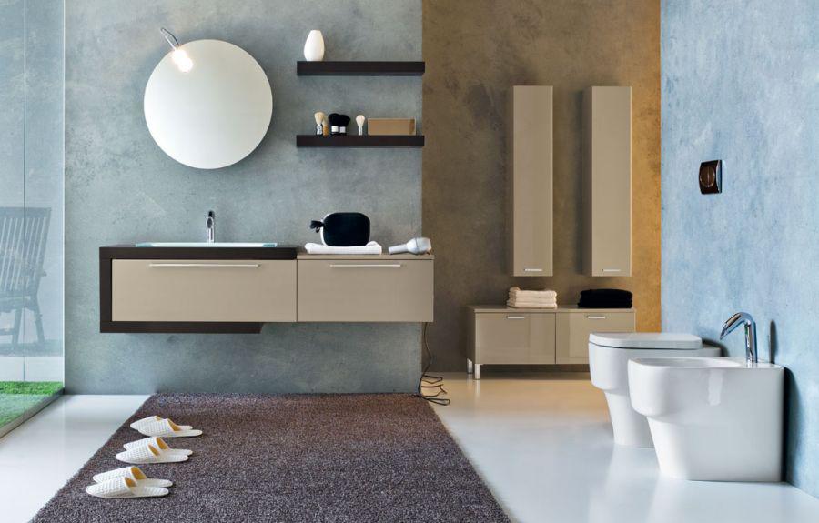 Bagni cerasa torino - Cerasa mobili bagno ...