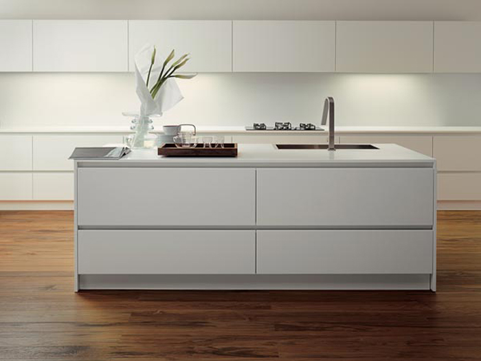 Cucine country torino elegant cucine moderne torino flli for Cucine design torino