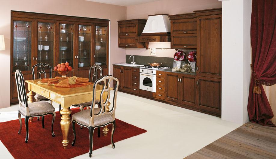 Arrex Cucine Torino