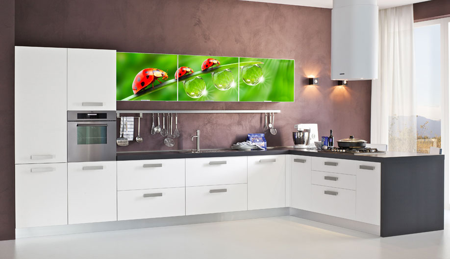 arrex cucine torino - Arrex Cucine Moderne