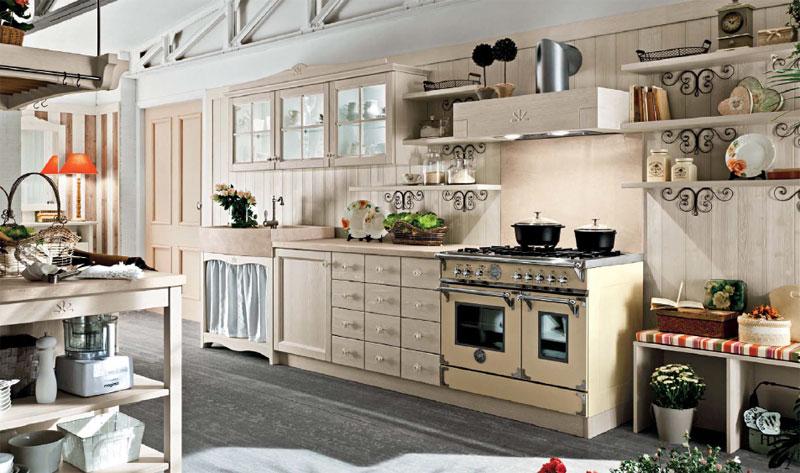 Cucine Country Torino. Asolo Dibiesse Cucine Cucine Moderne Cucine ...