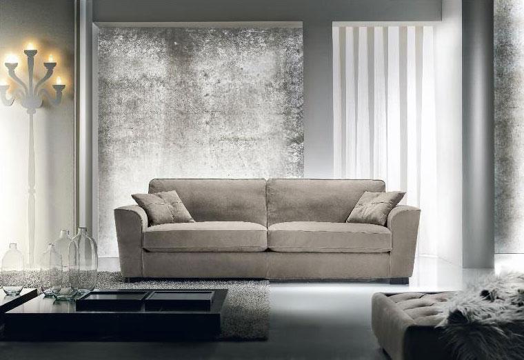 divano-bramante-cava-torino.jpg