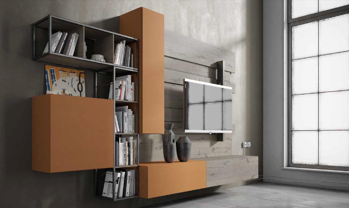 Fimar mobili e idee for Subito torino arredamenti