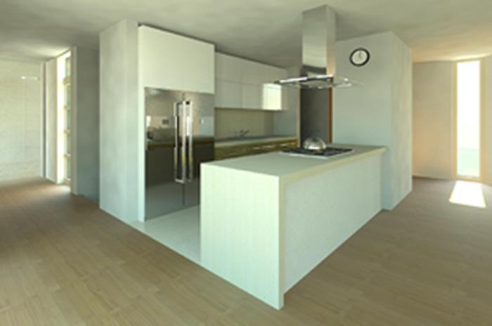 Progettazione di interni