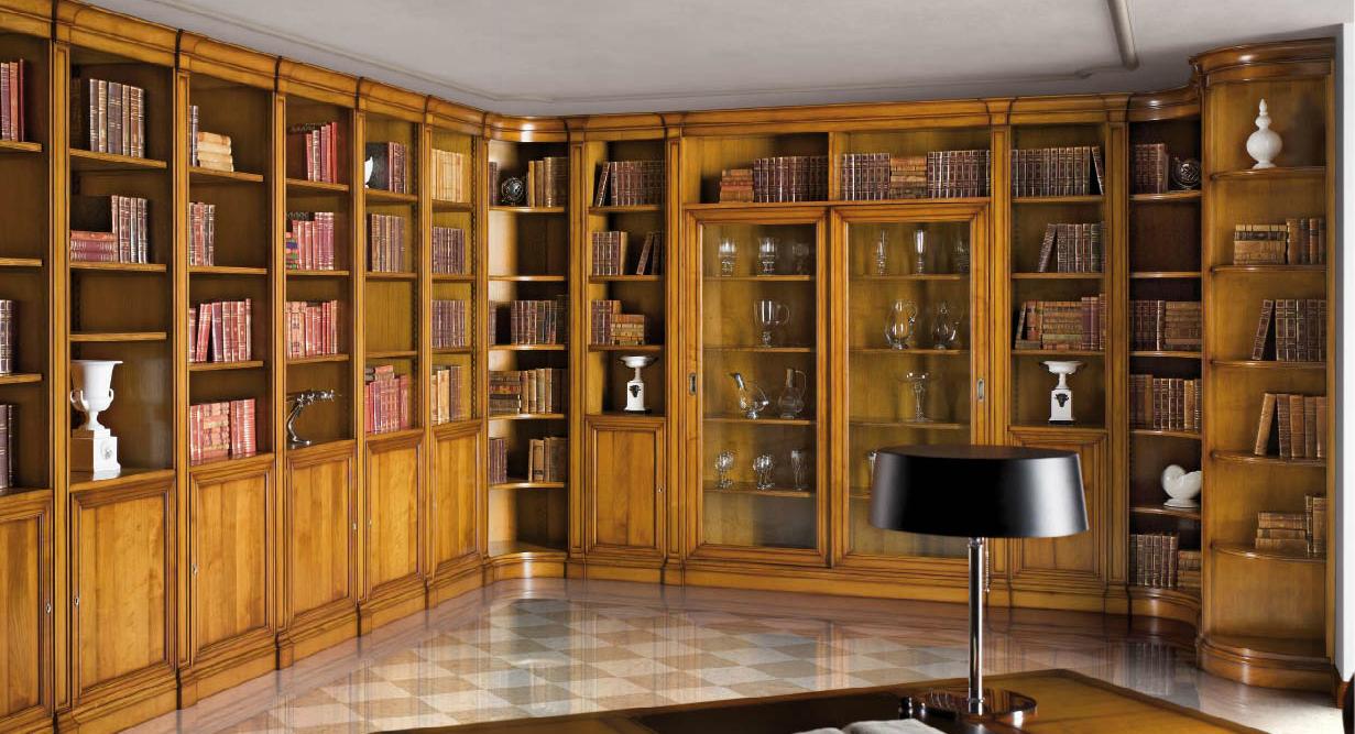 http://www.arredamentivottero.com/images/soggiorni_classici/Soggiorno-classico-legno-massello.png