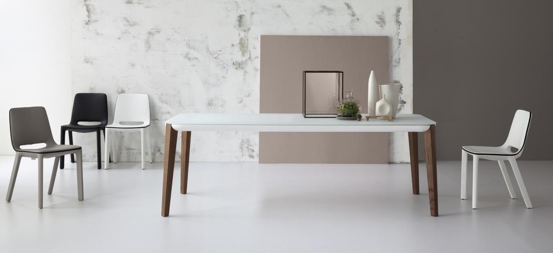 tavoli e sedie a torino arredamenti vottero