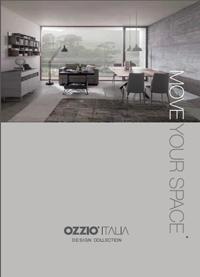Catalogo Ozzio Italia Torino