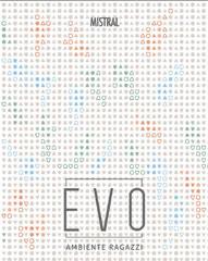 Catalogo Mistral EVO