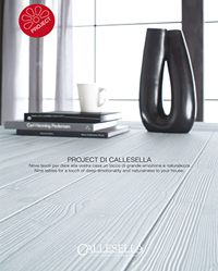 callesella project tavoli 1