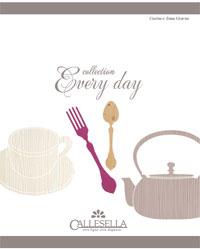 everyday cucine