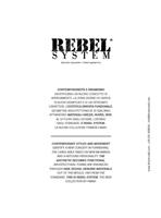rebel system