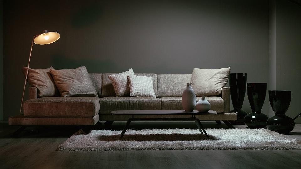 divani torino